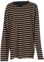 Faith Connexion Sweatshirts - Item 12028116
