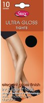 "Silky Womens/Ladies Ultra Gloss Tights (1 Pair) (Large (42""-48""))"