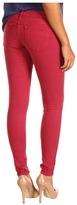 Gabriella Rocha Kamilia Skinny Jean in Garnett (Garnett) - Apparel