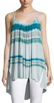 Free People Fly By Tank