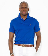 Polo Ralph Lauren Classic-Fit Pima Soft-Touch Polo Shirt