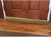 "Palmilla Home Furnishings Draft Blocker - Fleece, 36x4"""