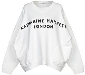Katharine Hamnett Sweatshirt