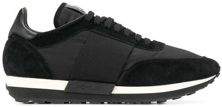16a937bc2 Horace sneakers