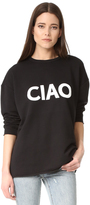 6397 Ciao Sweatshirt