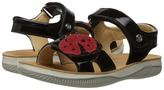 Naturino 5735 SS17 Girl's Shoes