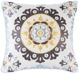 Echo Ibiza Decorative Pillow, 18 x 18
