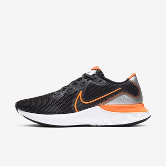 Nike Men's Running Shoe Renew Run