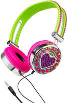 Alex Bling Headphones