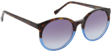 Elie Tahari Women's EL217 Sunglasses