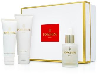 Borghese Treatment Trio Gift Set