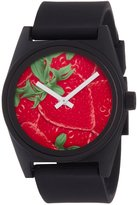 Neff Daily Men's Designer Watch - Ripe / One Size Fits All
