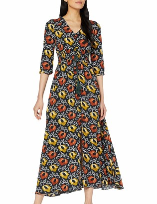 Joe Browns Women's Something Special Dress