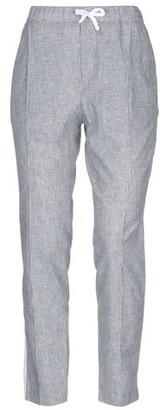 Daniele Alessandrini Casual trouser