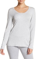 UGG Nita Long Sleeve Tee