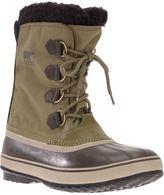 Sorel '1964 Pac' boot