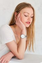 Urban Outfitters Modern Mesh Watch