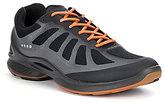 Ecco Biom Fjuel Racer Running Shoes