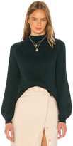 Song Of Style Song of Style Rylan Sweater