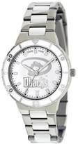Game Time Women's Pearl Series MLB