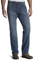 Agave Men's Waterman Relaxed Fit Stra...