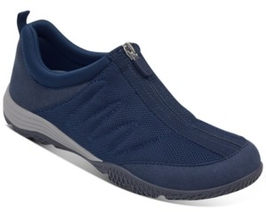 Easy Spirit Women's Be Strong Sneakers Women's Shoes