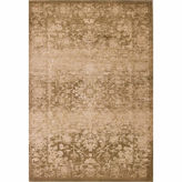 Asstd National Brand Serenity Rectangular Rug