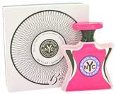 Bond No.9 BOND NO. 9 BRYANT PARK by Bond No. 9 for Women EAU DE PARFUM SPRAY 3.3 OZ by Bond No. 9