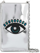 Kenzo Eye phone holder