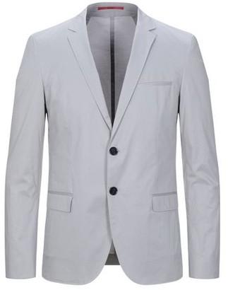 HUGO BOSS Suit jacket