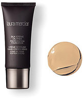 Laura Mercier Silk Creme Oil-Free Photo Edition Foundation