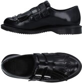 Dr. Martens Loafers - Item 11262241