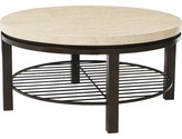Bernhardt Tempo Coffee Table with Storage