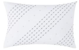 """Charisma Belaire Decorative Pillow, 14"""" x 22"""" Bedding"""