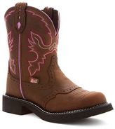 Justin Boots Women's L9903 Gypsy® 8-Inch