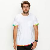 City Beach Lucid Invert T-Shirt
