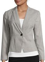 WORTHINGTON Worthington Suit Blazer