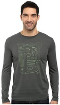 Arc'teryx Tools Rule Long Sleeve T-Shirt