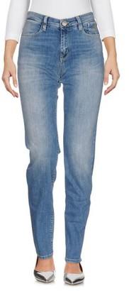 Jeckerson Denim trousers
