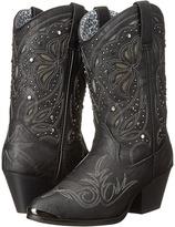 Dingo Annabelle Cowboy Boots