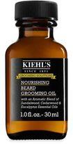 Kiehl's Nourishing Beard Grooming Oil/1 oz.