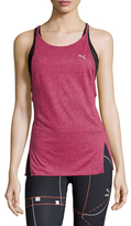 Puma Dancer Drapey Tank