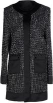 Karl Lagerfeld Full-length jackets