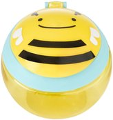 Skip Hop Zoo Snack Cup - Bee - 24 oz