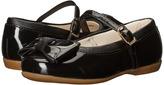 Pampili Ballerina 188342 Girl's Shoes