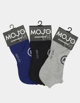 Mojo Sport Socks