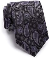 John W. Nordstrom Ursa Paisley Silk Tie