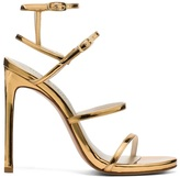 Stuart Weitzman The Courtesan Sandal