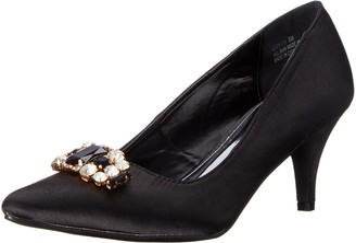 Annie Shoes Women's Daina
