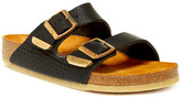 Birkenstock Arizona Premium Sandal - Discontinued